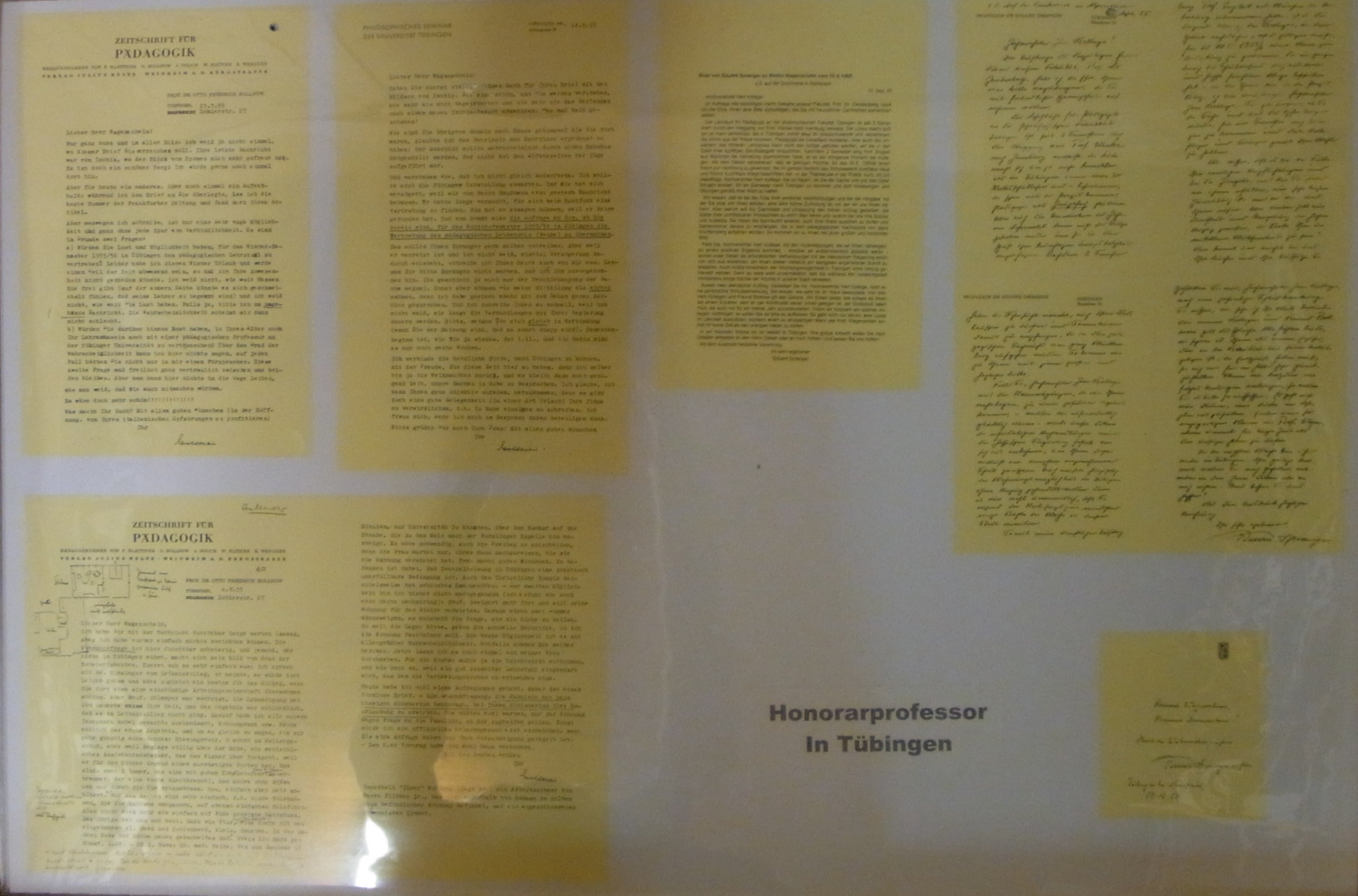 view text speech and dialogue 4th international conference tsd 2001 železná